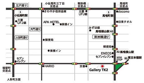 map_nohotel.jpg