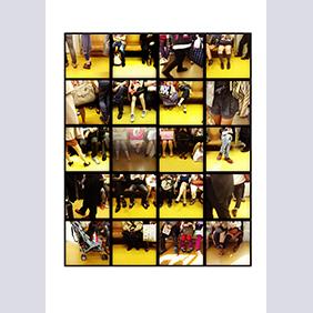 photo_ishishitarie_series01_006_A4-6-1