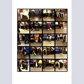 photo_ishishitarie_series01_004_A4-4-1