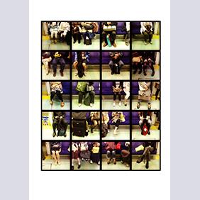 photo_ishishitarie_series01_005_A4-5-1