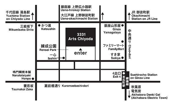 3331 map.jpg