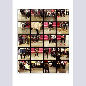 photo_ishishitarie_series01_003_A4-3-1