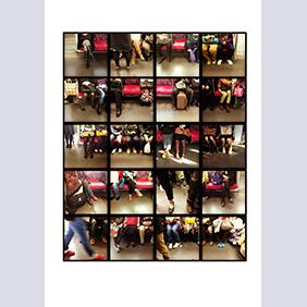 photo_ishishitarie_series01_001_A4-1-1
