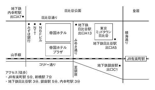 MEDEL GALLERY SHU  map.jpg