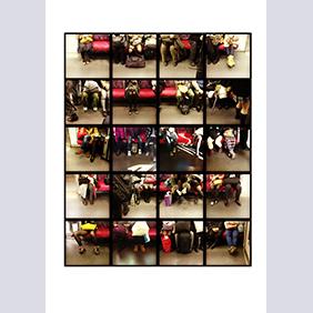 photo_ishishitarie_series01_002_A4-2-1