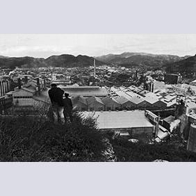 photo_ishikawatakeshi_series01_003_ITR-07-05-28
