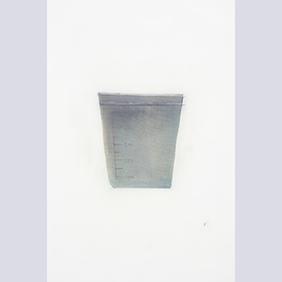 PP製 ディスポーザブルカップ