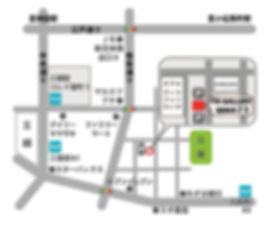 MAP-TK23.jpg