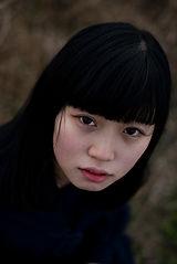 阪東_img.jpg