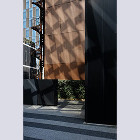 photo_sekiyamegumi_series02_005_DSCF2183R