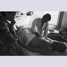 photo_ishikawatakeshi_series01_002_Eu-20-1974-28
