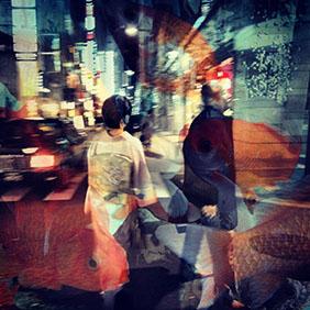 photo_makinomichiko_series01_008_tokyokingyo07
