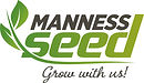 Manness Seed new logo.jpg