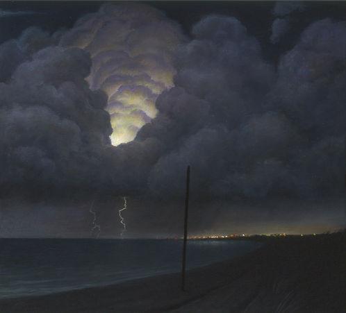 Storm Over Kitty Hawkbest.jpg