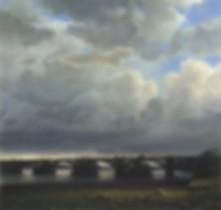Bridge2best.jpg