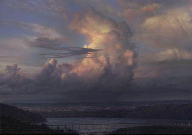 Storm Clouds, Chickies.jpg