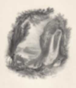 Turner - Gertrude of Wyoming - 1843.jpg