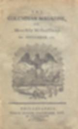 columbian-constitution.jpg