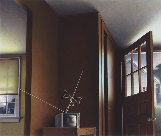 Copy of 22. Power Lines II 1987 final fo