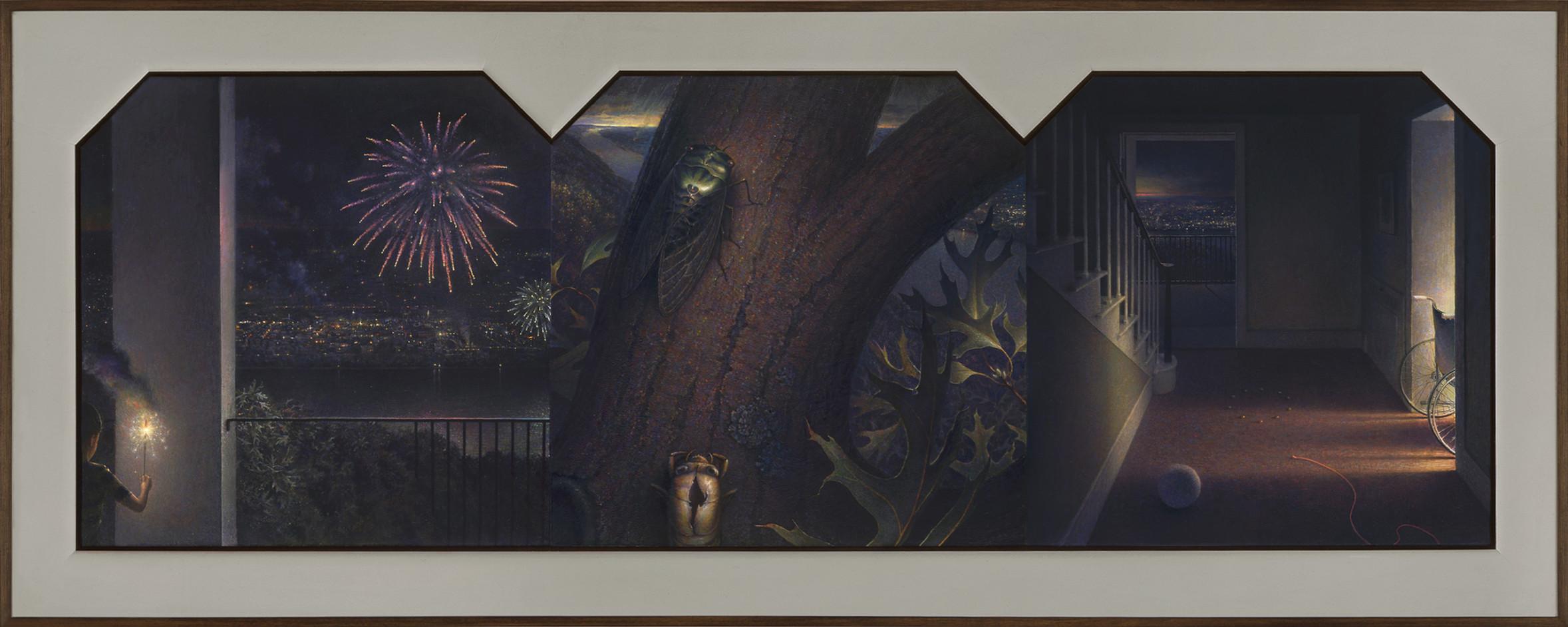 Final composite of Cicada31.jpg