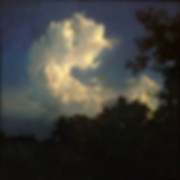 Cloud Study II 5.jpg