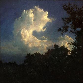 Cloud Study II 5.jpg