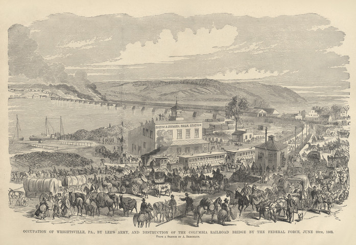 Occupation of Wrightsville 1863.jpg