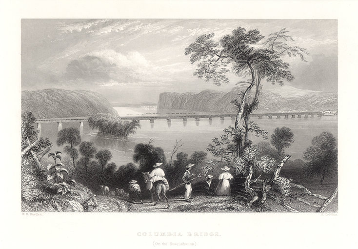 B5. Bartlett - Columbia Bridge c1840.jpg