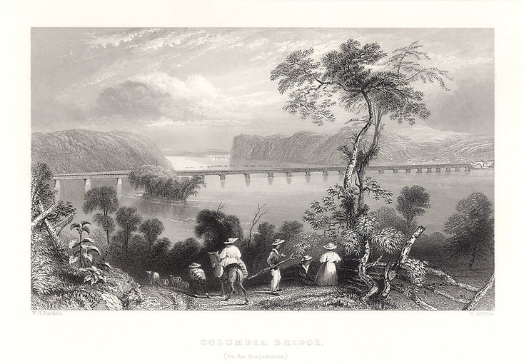 B5. Bartlett - Columbia Bridge c1840.jpg