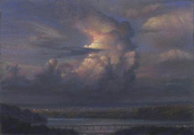 Storm Clouds, Chickies (study).jpg