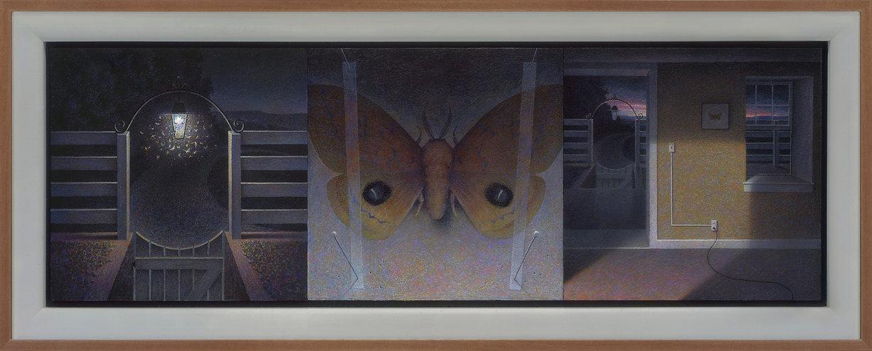 Frame3best_edited.jpg