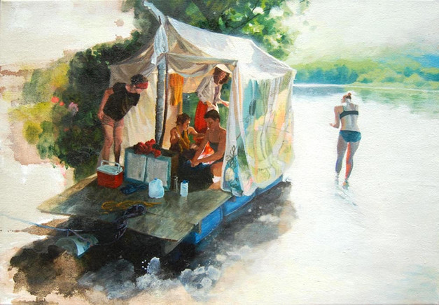 untitled-river-scene-1000.jpg