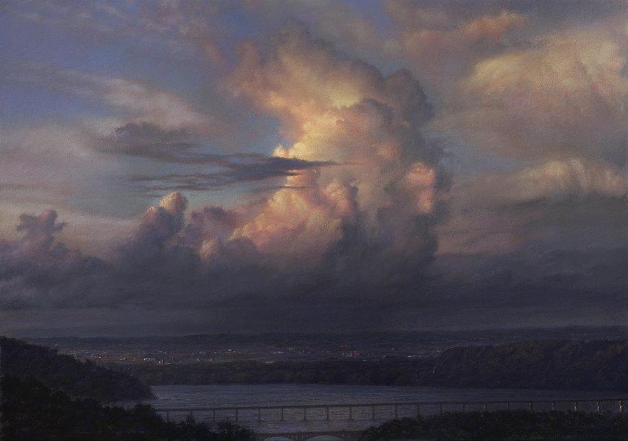 Storm Clouds, Chickies fpr press (1).jpg