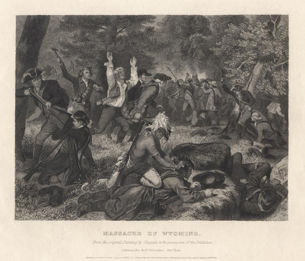 Massacre of Wyoming.jpg