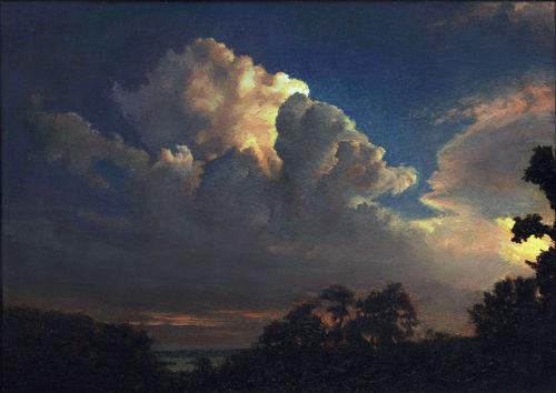 cloud%20study%20IIIa13_edited.jpg