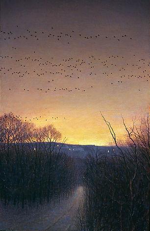 Rob Evans_Winter Flocks best8.jpg