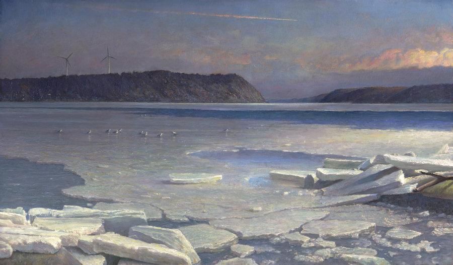 Wind Ice17.jpg
