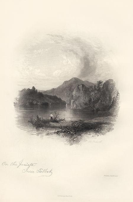 Talbot Juniata.jpg