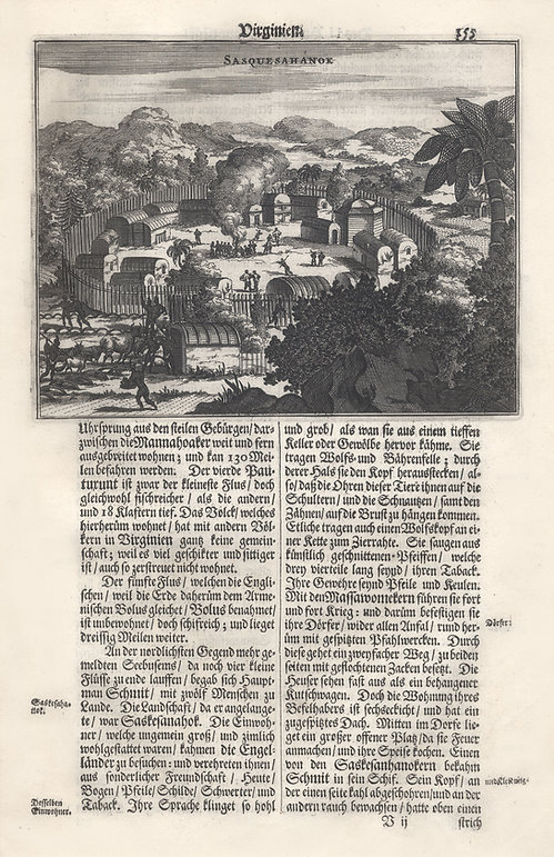 a2.Sasquesahanok 1673.jpg