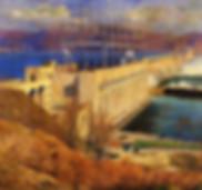 daniel-garber-conowingo-dam-1939.jpg