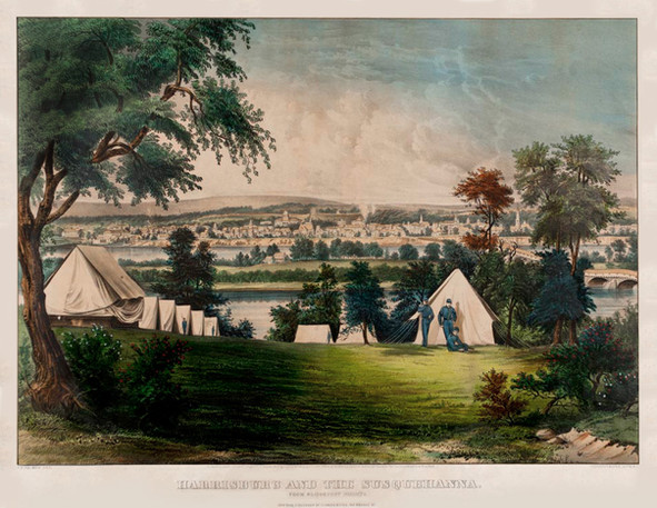 Currier and Ives Harrisburg.jpg