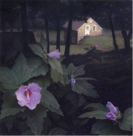 Rose of Sharon no border2.jpg