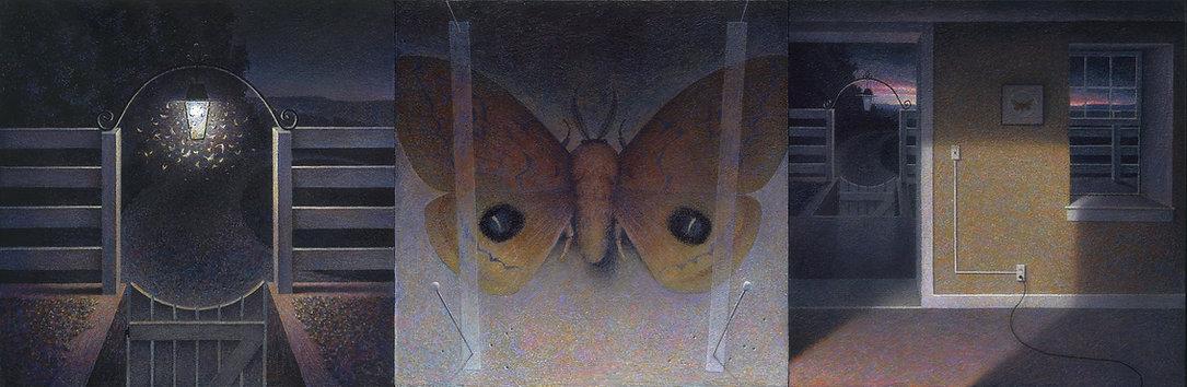 Moth%20big%20best%2010%20Feb5%202021_edi