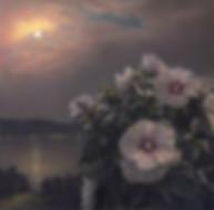 River Rose4.jpg