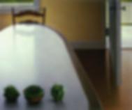 Copy of Peppers.jpg