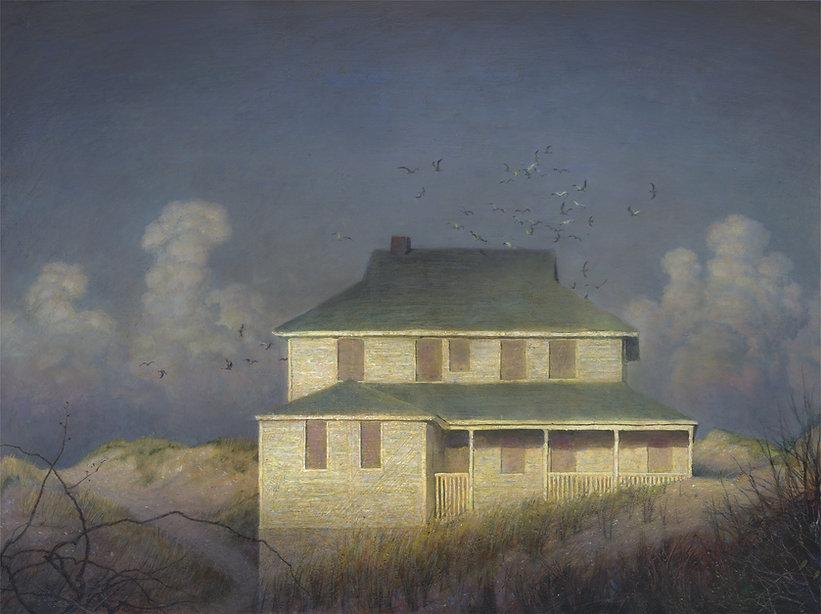 Dune House.jpg