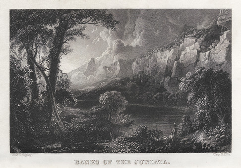 Doughty - Banks of the Juniata 1830.jpg