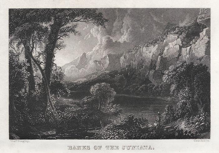 Doughty - Banks of the Juniata 1830.jpg