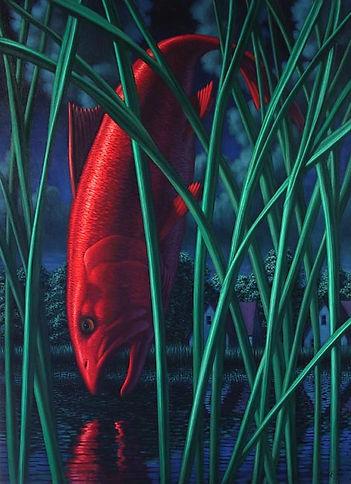 red-fish.jpg
