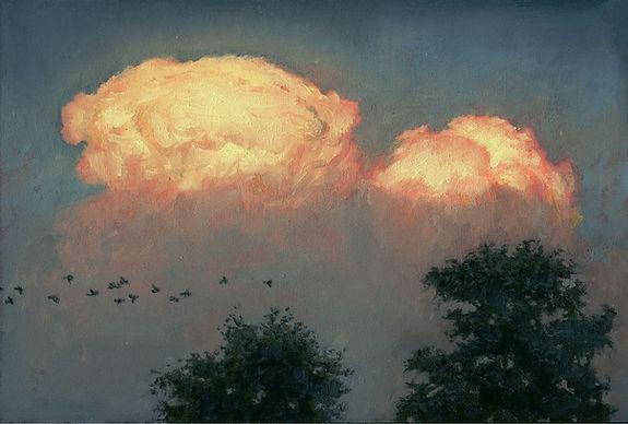 Thunderheads, Dusk4.jpg